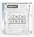 invader-invasion-kit-13-mosaique-mosaic-edition-limitee-numerotee-par-l-artiste-dos