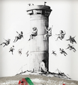 Banksy-Walled-off-Hotel-Box-Set-concrete