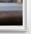 Slinkachu-Skyscraping-2012-C-type-print-photography-Andipa-Gallery-4