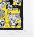 Fuzy-UV-TPK-2SHY-serigraphie-Mental-Maze-art-print-2