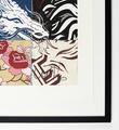 Faile-VISIONS-VICTOIRE-silkscreen-print-Art-Brooklyn-Artist-2017-3