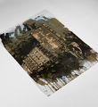 Vhils-Periferia-Uniforme-print-limited-edition