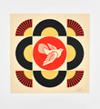 Shepard-Fairey-OBEY-Dove-Geometric-Set-Cream-3