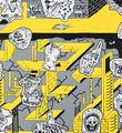 Fuzy-UV-TPK-2SHY-serigraphie-Mental-Maze-art-print