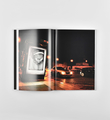 jr-28-mm-2004-2010-livre-book-marco-ladj-li-editions-alternatives-arts-urbains-6