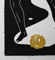 Cleon-Peterson-Violence-Print-Art-Black-Gold-1