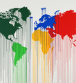Zevs-Liquidated-Atlas-World-Wide-print-art-2013-sold-art-Lazarides-2