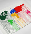 Zevs-Liquidated-Atlas-World-Wide-print-art-2013-sold-art-Lazarides-3