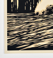 SHEPARD-FAIREY-OBEY-GIANT-POP-WAVE-Gold-SIGNED-PRINT-RARE-4