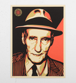 Burroughs 100 years