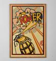Power (offset)
