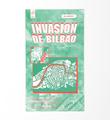 Invasion de Bilbao