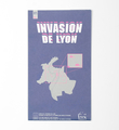 Invasion de Lyon