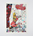 Les Ballets de Faile