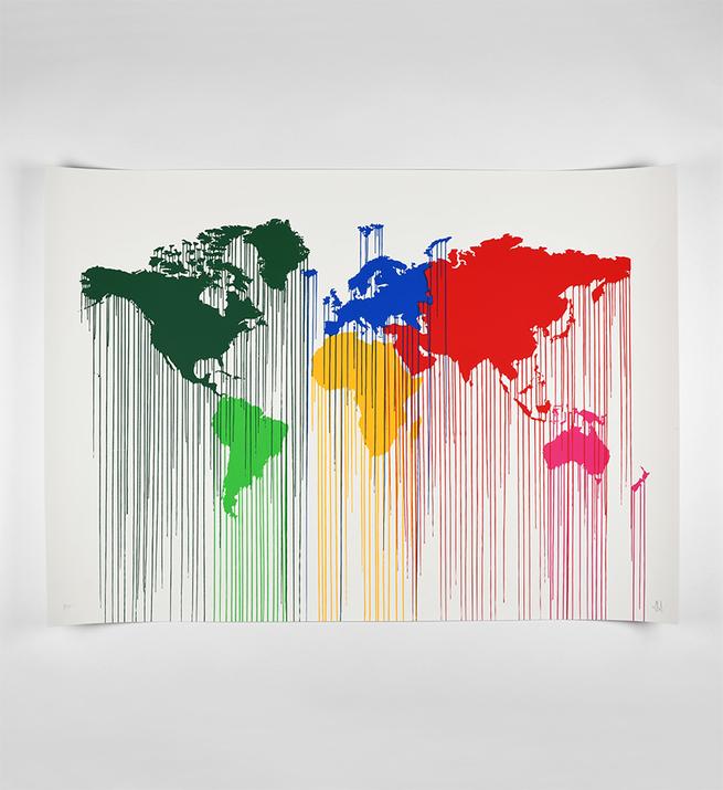 Liquidated atlas worldwide